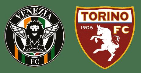 venezia vs torino prediction