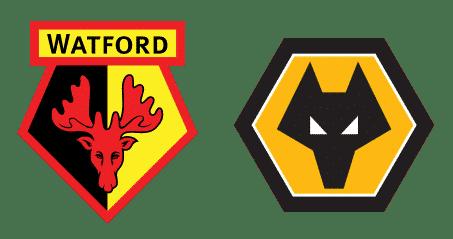 watford vs wolves prediction