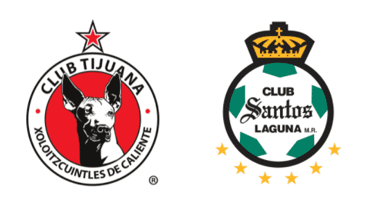 Tijuana vs Santos Laguna Prediction