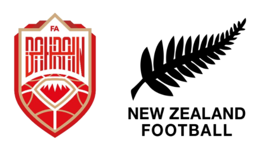 Bahrain vs New Zealand Prediction