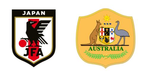 Japan vs Australia Prediction