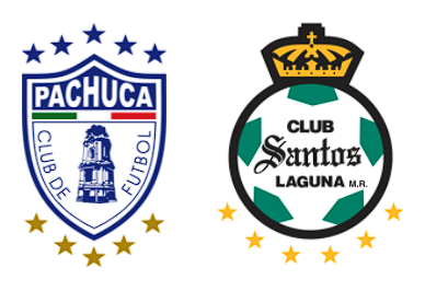 Pachuca vs Santos Laguna Prediction