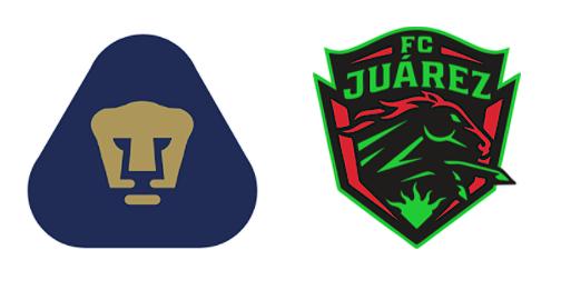 Pumas UNAM vs Juarez Prediction