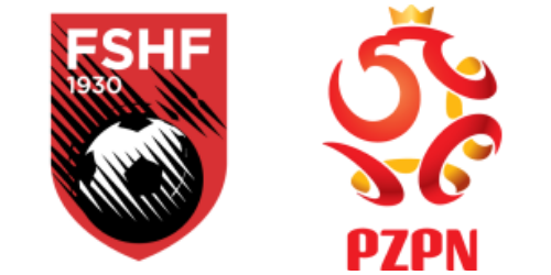 Albania vs Poland Prediction