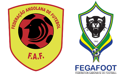 Angola vs Gabon