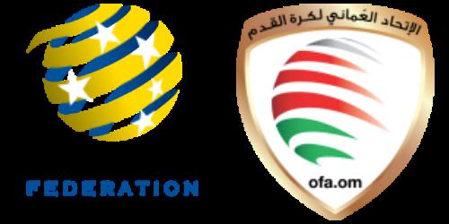 Australia vs Oman prediction