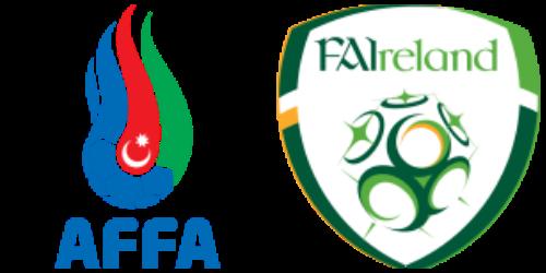 Azerbaijan vs Republic of Ireland Prediction