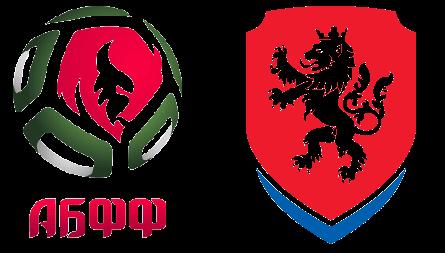 Belarus vs Czech Republic prediction