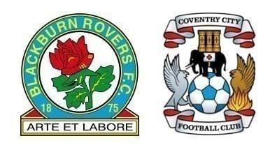 Blackburn vs Coventry Prediction