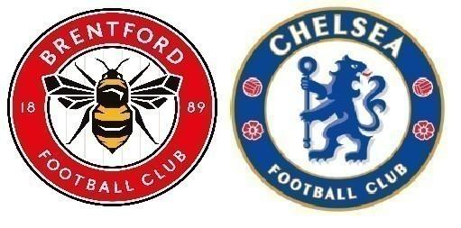 Brentford - Chelsea tippek