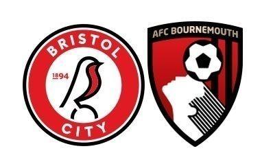 Bristol City vs Bournemouth Prediction