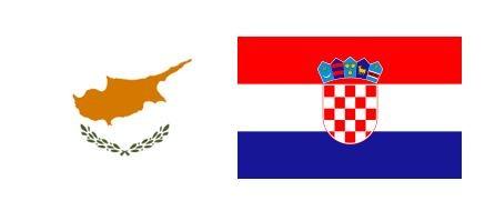 Cyprus vs Croatia Prediction