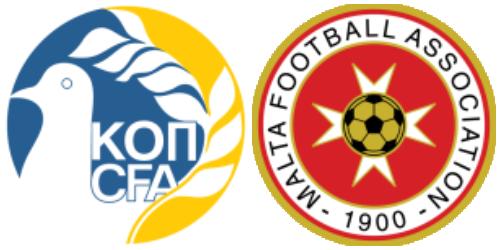 Cyprus vs Malta prediction