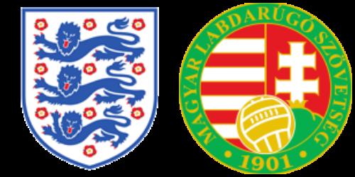 England vs Hungary Prediction