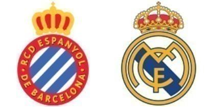 Espanyol vs Real Madrid Prediction