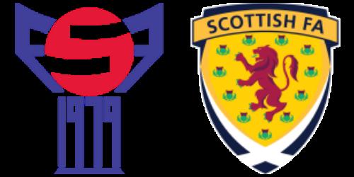 Faroe Islands vs Scotland Prediction