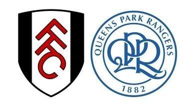 Fulham vs QPR Prediction