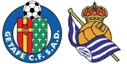 Getafe vs Real Sociedad Prediction