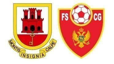 Gibraltar vs Montenegro Prediction