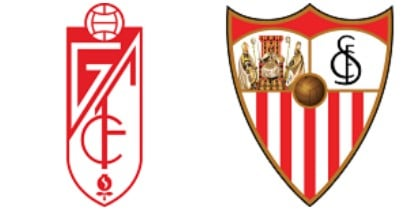 Granada vs Sevilla Prediction