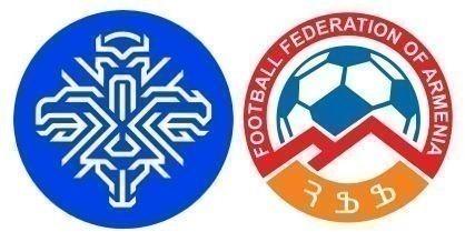 Iceland vs Armenia Prediction