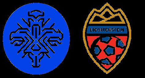 Iceland vs Liechtenstein prediction