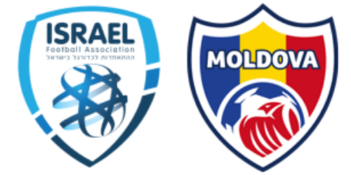 Israel vs Moldova Prediction