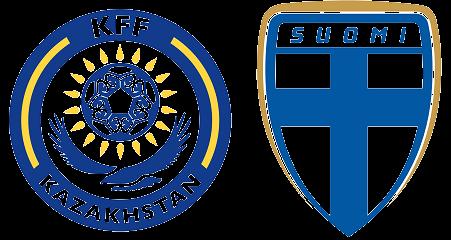 Kazakhstan vs Finland