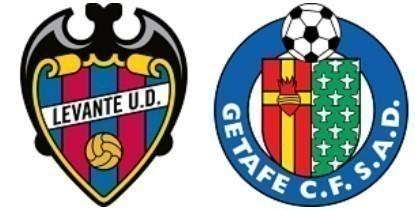 Levante vs Getafe Prediction