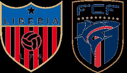 Liberia vs Cape Verde Islands