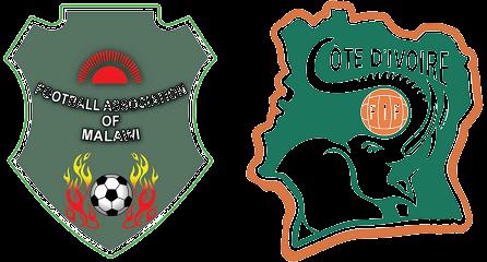 Malawi vs Ivory Coast