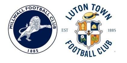 Millwall vs Luton Prediction