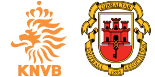 Netherlands vs Gibraltar prediction