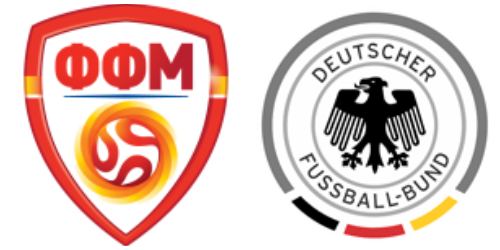North Macedonia vs Germany prediction