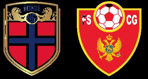 Norway vs Montenegro prediction
