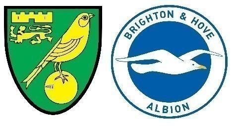 Norwich – Brighton tipp