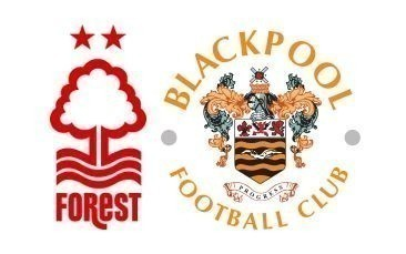 Nottingham Forest vs Blackpool Prediction