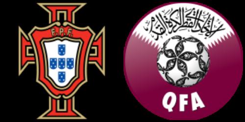 Portugal vs Qatar prediction