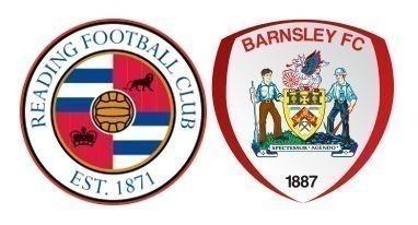 Reading vs Barnsley Prediction