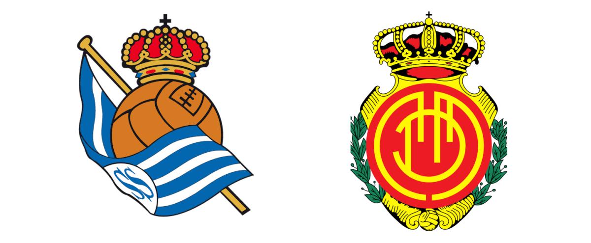 Real Sociedad - Mallorca pronóstico
