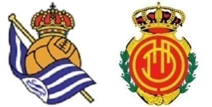 Real Sociedad vs Mallorca Prediction