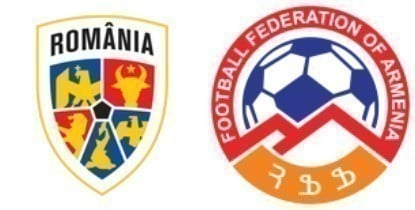 Romania vs Armenia Prediction