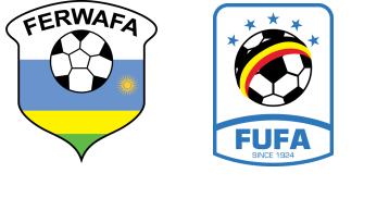 Rwanda vs Uganda