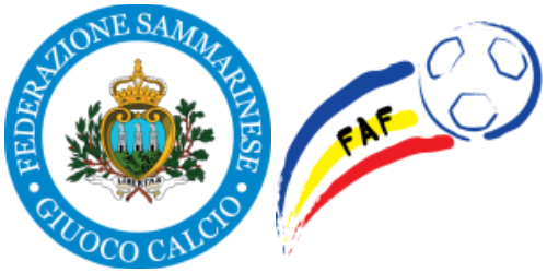San Marino vs Andorra Prediction