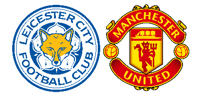 Leicester Manchester United tipp