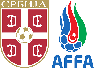 Serbia vs Azerbaijan