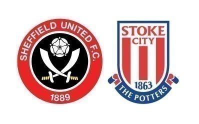 Sheffield United vs Stoke prediction