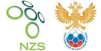 Slovenia vs Russia Prediction