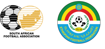 South Africa vs Ethiopia