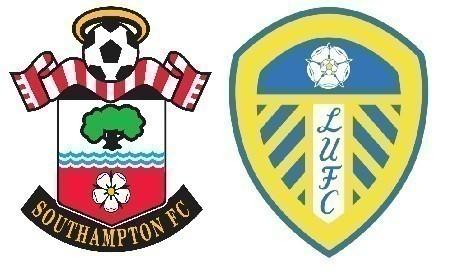 Southampton - Leeds tipp
